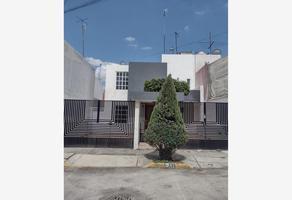 Foto de casa en renta en acambay 29, lomas de atizapán, atizapán de zaragoza, méxico, 0 No. 01