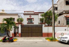 Foto de oficina en venta en acanceh 1 , cancún centro, benito juárez, quintana roo, 19346348 No. 01