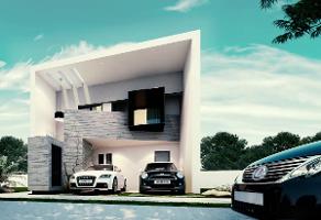 Foto de casa en renta en acanta - savant , desarrollo habitacional zibata, el marqués, querétaro, 0 No. 01