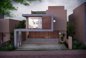 Foto de casa en venta en acantha, huizache , desarrollo habitacional zibata, el marqués, querétaro, 0 No. 01