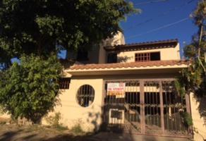 Foto de casa en venta en acantilado 1, los cangrejos, los cabos, baja california sur, 0 No. 01