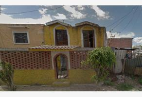 Foto de casa en venta en acantilado 70, el faro, silao, guanajuato, 19398428 No. 01
