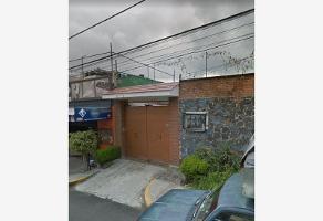 Foto de casa en venta en acanto 40, tlalpan centro, tlalpan, df / cdmx, 0 No. 01