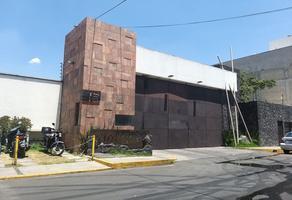 Foto de departamento en renta en acanto , héroes de padierna, tlalpan, df / cdmx, 0 No. 01