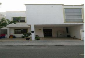 Foto de casa en venta en  , acanto residencial, apodaca, nuevo león, 11206176 No. 01
