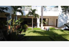 Foto de casa en venta en acapantzingo 0, san miguel acapantzingo, cuernavaca, morelos, 0 No. 01
