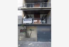 Foto de oficina en venta en acapantzingo 1, san miguel acapantzingo, cuernavaca, morelos, 0 No. 01