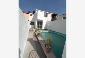 Foto de casa en venta en acapantzingo 39, josé g parres, jiutepec, morelos, 20137009 No. 01
