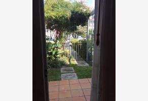 Foto de casa en renta en acapatzigo , jardines de la hacienda ii, jiutepec, morelos, 11876369 No. 01
