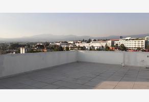Foto de departamento en renta en acapatzingo -, acapatzingo, cuernavaca, morelos, 0 No. 01