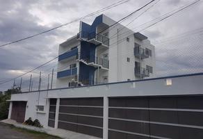 Foto de departamento en venta en acapatzingo , acapatzingo, cuernavaca, morelos, 0 No. 01