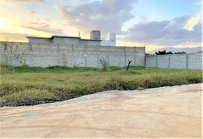 Foto de terreno habitacional en venta en  , jardines de acapatzingo, cuernavaca, morelos, 12920959 No. 01