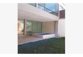 Foto de casa en renta en  , acapatzingo, cuernavaca, morelos, 15087073 No. 01
