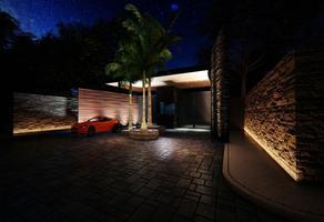 Foto de terreno habitacional en venta en  , acapatzingo, cuernavaca, morelos, 17645482 No. 06