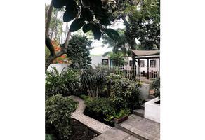 Foto de casa en condominio en venta en  , acapatzingo, cuernavaca, morelos, 18102377 No. 01