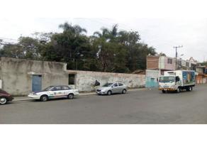 Foto de terreno habitacional en venta en  , acapatzingo, cuernavaca, morelos, 19582915 No. 01