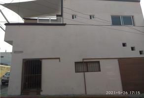 Foto de departamento en renta en  , acapatzingo, cuernavaca, morelos, 0 No. 01