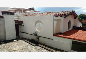Foto de casa en renta en  , acapatzingo, cuernavaca, morelos, 0 No. 01