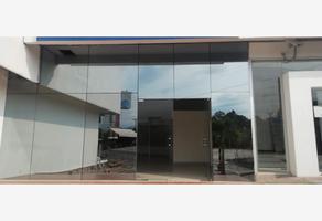 Foto de local en renta en  , acapatzingo, cuernavaca, morelos, 0 No. 01
