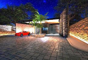 Foto de terreno habitacional en venta en acapatzingo , jardines de acapatzingo, cuernavaca, morelos, 0 No. 01