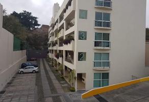 Foto de departamento en renta en favor solicitar dato , san miguel acapantzingo, cuernavaca, morelos, 14851112 No. 01