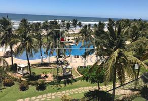 Foto de casa en venta en acapulco 000, villas de golf diamante, acapulco de juárez, guerrero, 16580776 No. 01