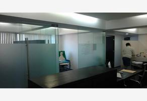 Foto de oficina en venta en acapulco 33, condesa, cuauhtémoc, df / cdmx, 0 No. 02