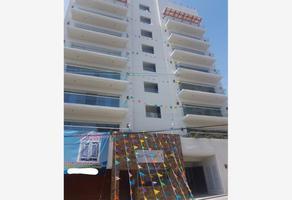 Foto de departamento en venta en acapulco , acapulco de juárez centro, acapulco de juárez, guerrero, 0 No. 01