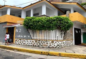 Foto de casa en venta en acapulco de juarez centro 32, acapulco de juárez centro, acapulco de juárez, guerrero, 18919356 No. 01