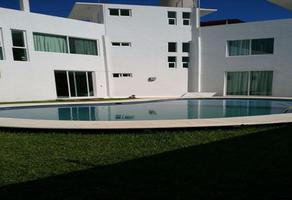 Foto de casa en renta en  , acapulco de juárez centro, acapulco de juárez, guerrero, 10513526 No. 01