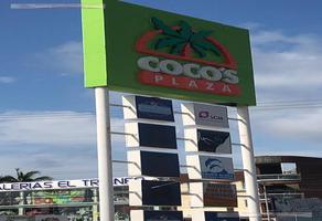Foto de local en venta en  , acapulco de juárez centro, acapulco de juárez, guerrero, 10513607 No. 01