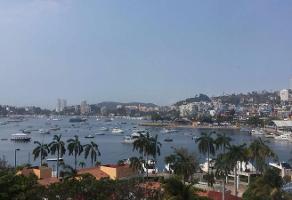 Foto de local en renta en  , acapulco de juárez centro, acapulco de juárez, guerrero, 11288235 No. 01