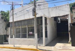 Foto de local en renta en  , acapulco de juárez centro, acapulco de juárez, guerrero, 11288243 No. 01