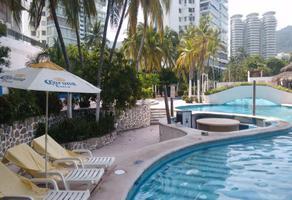 Foto de local en venta en  , acapulco de juárez centro, acapulco de juárez, guerrero, 11801473 No. 01