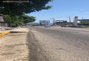 Foto de terreno habitacional en renta en  , acapulco de juárez centro, acapulco de juárez, guerrero, 11801509 No. 01