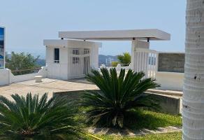 Foto de departamento en venta en  , acapulco de juárez centro, acapulco de juárez, guerrero, 15559833 No. 02