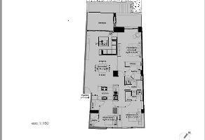 Foto de departamento en venta en  , acapulco de juárez centro, acapulco de juárez, guerrero, 15654433 No. 01