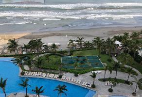 Foto de departamento en renta en  , acapulco de juárez centro, acapulco de juárez, guerrero, 17374165 No. 01
