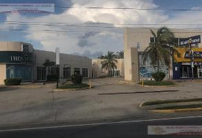 Foto de local en venta en  , acapulco de juárez centro, acapulco de juárez, guerrero, 0 No. 01