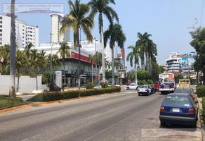 Foto de local en renta en  , acapulco de juárez centro, acapulco de juárez, guerrero, 0 No. 01