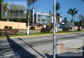 Foto de terreno habitacional en renta en  , acapulco de juárez centro, acapulco de juárez, guerrero, 0 No. 01