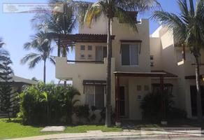 Foto de casa en renta en  , acapulco de juárez centro, acapulco de juárez, guerrero, 18924262 No. 01