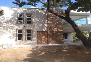 Foto de casa en venta en  , acapulco de juárez centro, acapulco de juárez, guerrero, 18937202 No. 01