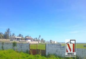 Foto de terreno habitacional en venta en  , acapulco de juárez centro, acapulco de juárez, guerrero, 19294674 No. 01