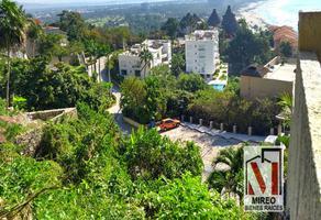 Foto de terreno habitacional en venta en  , acapulco de juárez centro, acapulco de juárez, guerrero, 19294678 No. 01