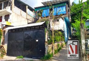 Foto de casa en venta en  , acapulco de juárez centro, acapulco de juárez, guerrero, 19294682 No. 01