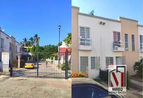 Foto de casa en venta en  , acapulco de juárez centro, acapulco de juárez, guerrero, 19294690 No. 01