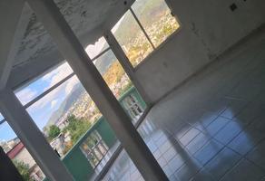 Foto de casa en venta en  , acapulco de juárez centro, acapulco de juárez, guerrero, 19360411 No. 01