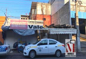 Foto de terreno habitacional en venta en  , acapulco de juárez centro, acapulco de juárez, guerrero, 19964488 No. 01