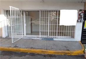 Foto de terreno comercial en venta en  , acapulco de juárez centro, acapulco de juárez, guerrero, 0 No. 01